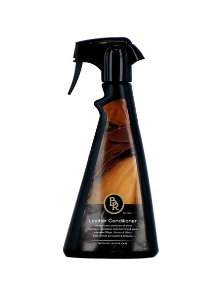 BR BR leder conditioner 500 ml