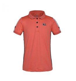 Kingsland Kingsland Vera junior polo shirt