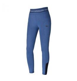 Kingsland Kingsland Karina F-tec F-grip comp tights
