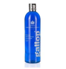 Carr & Day & Martin Carr & Day & Martin shampoo Gallop Colour Grey 500 ml