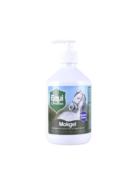 Equi Protecta Mokgel