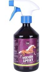 Equi Protecta Hoevenspray