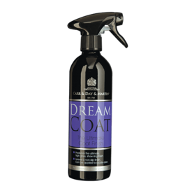 Carr & Day & Martin Carr&Day&Martin Coat Shine Conditioner 500ml