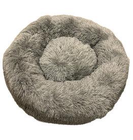 Adori Hondenmand Bangalor grijs 80x25 cm