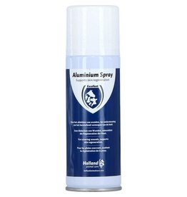 Hofman Animal Care Aluminiumspray for all animals