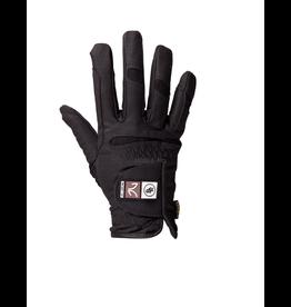 BR BR JL handschoenen