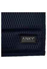 Anky Anky Zadeldekje Dressuur