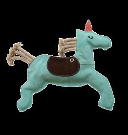 Kentucky Horsewear Kentucky Relax Paardenspeeltje Eenhoorn