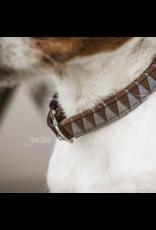 Kentucky Horsewear Kentucky Halsband Triangle