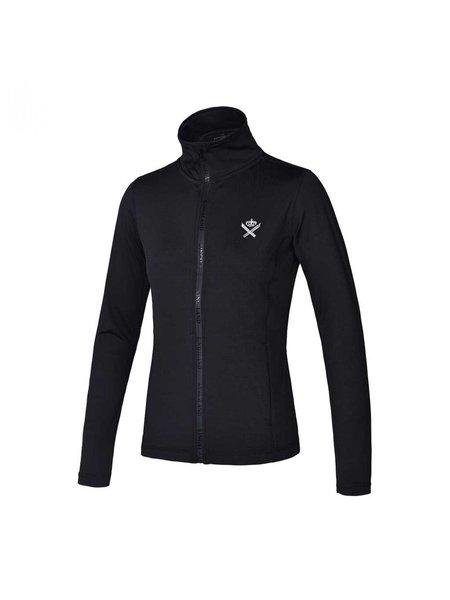 Kingsland Kingsland Sariah Ladies Fleece jacket