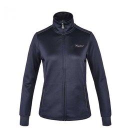 Kingsland Kingsland Deidra Ladies sweat jacket