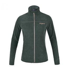 Kingsland Kingsland Danielle Ladies micro fleece jacket