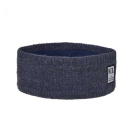 Kingsland Kingsland Dory CD Ladies knitted headband
