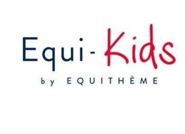 EQUITHEME EQUI-KIDS