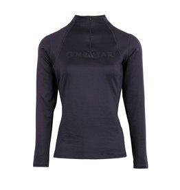 Montar Montar Lisy Basic shirt Long Sleeve