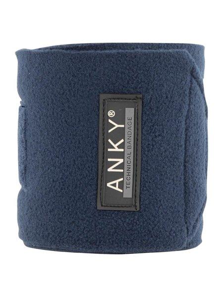 Anky ANKY Bandages ATB22001