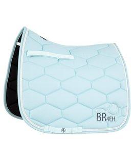 BR BR Zadeldek 4-EH Piaffe dr.