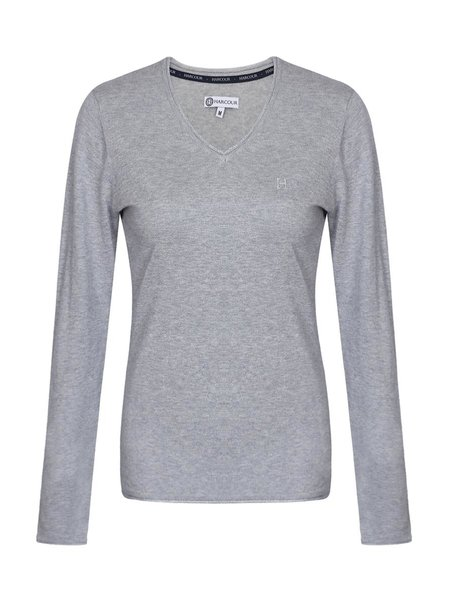 Harcour Harcour Fitty Pullover xxxs