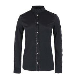 Harcour Harcour Shirt Pauline Winter 20