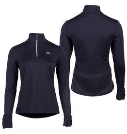 QHP QHP Instant heating shirt Bodil