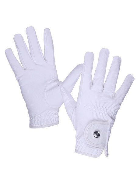 QHP QHP Handschoen Force Winter