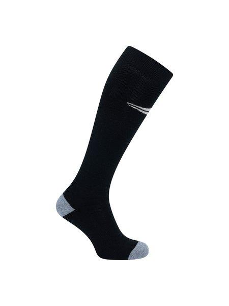 Eurostar Euro star Socks ES-Lymee