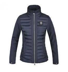 Kingsland Kingsland Debbie Ladies Jacket