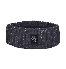 Kingsland Kingsland Dolly Ladies Knitted Headband