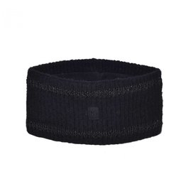 Kingsland Kingsland Soleil Ladies Headband
