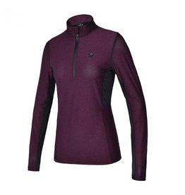 Kingsland Kingsland Serenity Ladies Training Shirt