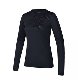 Kingsland Kingsland Salma Ladies training shirt
