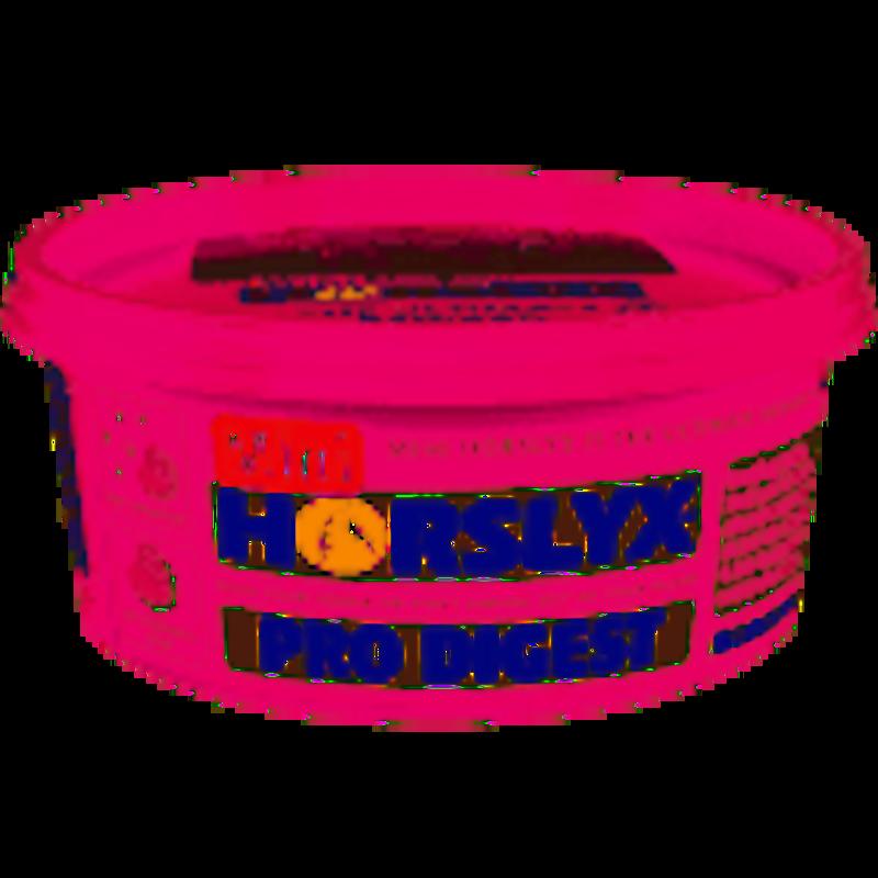 Horslyx Mini Horslyx 650 gram