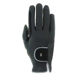 Roeckl Roeckl handschoen Malta
