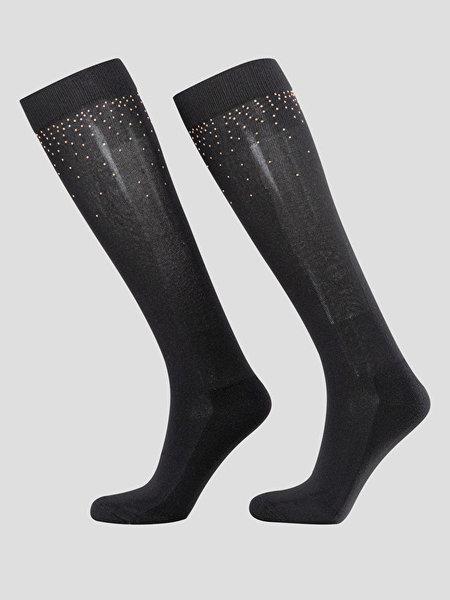 Equiline Equiline Professional Sokken