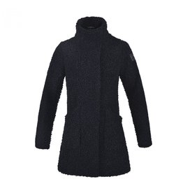 Kingsland Kingsland Deena Ladies Sherpard Fleece coat