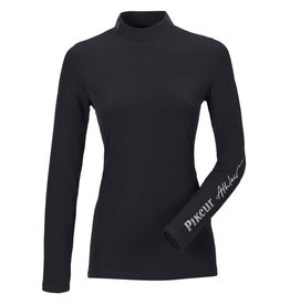 Pikeur Pikeur Kleo Long Sleeve Shirt