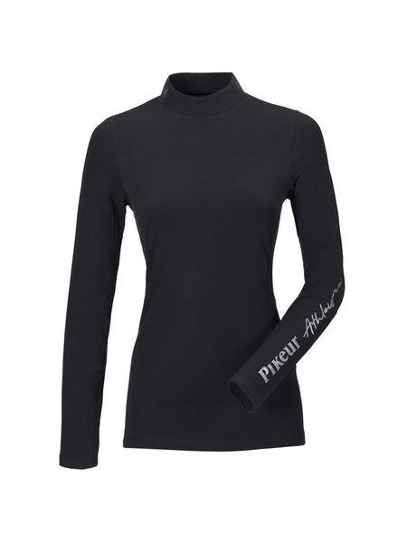 Pikeur Pikeur Kleo Long Sleeve Shirt