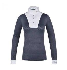 Kingsland Kingsland Ina Show Shirt