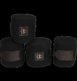 Eskadron Eskadron Heritage Bandages Fleece
