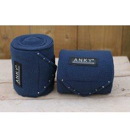 Anky ANKY Bandages ATB001