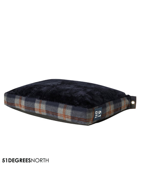 51-Degrees North Birmingham - Boxpillow