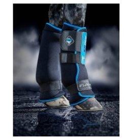 LeMieux LMX Prolce Freeze Therapy Boots