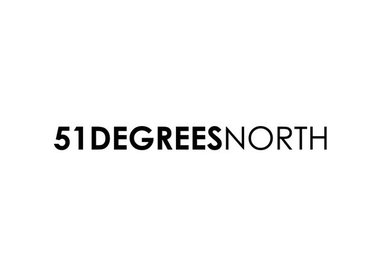 51-Degrees North
