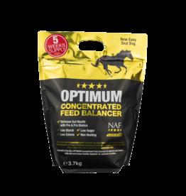 NAF Naf  Optimum Concentrated Feed Balancer 3.7KG