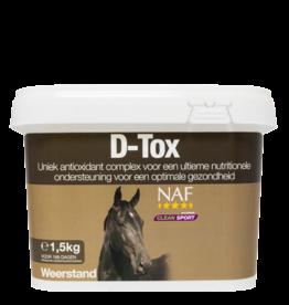 NAF Naf D-Tox 500 g