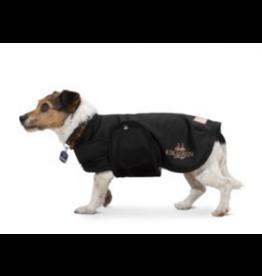 Eskadron Eskadron Heritage Honden Jas Softshell