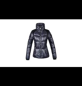Kingsland Kingsland Danica Ladies Jacket Maat M