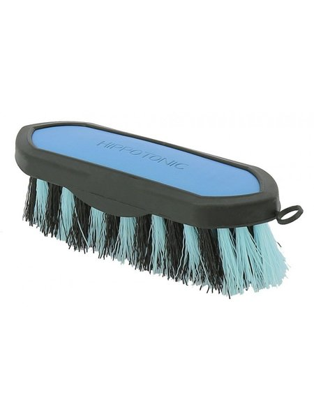 Ekkia Hippotonic Dandy Brush