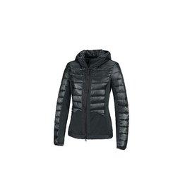 Pikeur Pikeur Leyla Quilted Jacket
