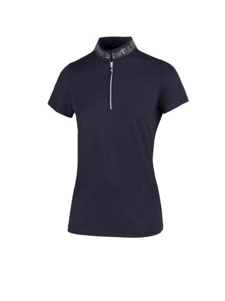 Pikeur Pikeur Trainings Shirt Birby Grey 40